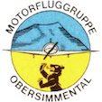 Fliegen lernen im Berner Oberland